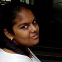 Obbu Raga Sai Nithisha