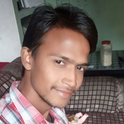Akhilesh Kumar Gangwar