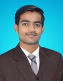 Bhushan Madan Khedkar