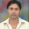 Vijay Bahadur