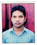 Ganesh Mishra