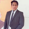 Mohd Sarim