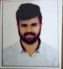 Sanchay Vyas