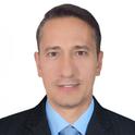 Yimi Alfredo Picon Arias