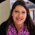 Carolina María Guevara Goenaga