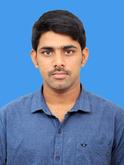 Pandiyan Gnanavel