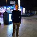 Raj Gond