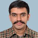 Nagendra Singh Chauhan