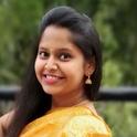 Ranjini Bs