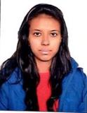 Tanisha Agarwal