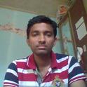 Prashant Dattatrya Kumbhar