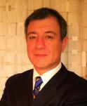 Jorge Ferrari Kosanovic