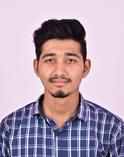 Nikhil Vishwas Satkar