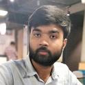 Amrendra Tiwari