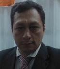 Carlos Dedios