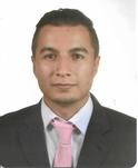Andres Feria Gutierrez