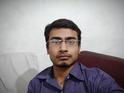 Sriyansh Rastogi