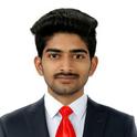 Rajesh Mahadev Choudhari