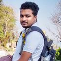 Soumyaranjan Das