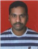 Dhananjaya Murthy