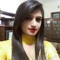Dehradun Chamdi