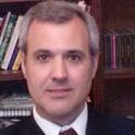 Gustavo Gaido