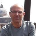 Alejandro Lijavetzky
