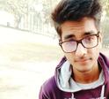 Vikram Khandelwal