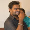 Kumar Jagtap