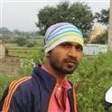 Pawan Kumar Sahu