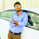 Vikram Kumar Jha