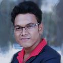 G Subash Chandra Bose