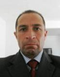 Rubén Bárcenas Pérez