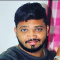 Prembhare Shubham Shivajirav