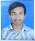 P. Arun Sai Kumar