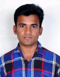 Kanhaiya Kumar Yadav