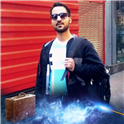 Roushan Jha