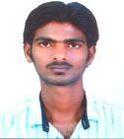 Dhananjay R Chauhan