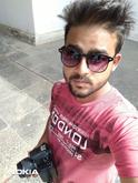 Abhijeet Shrivastav