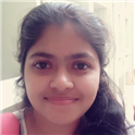 Sonika Rao