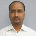 Sate Singh