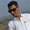 Vishal Manubhai Kangad