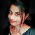 Deepika Rajput