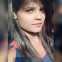 Neha Anjum