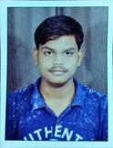 Subhesh Kumar Mohanty