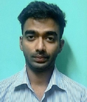 Shahil Hussain