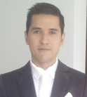 Oscar Mauricio Mejia Valencia