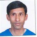 Vaibhav Nimonkar