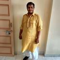 Bhavya Haria