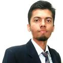 Priyam Srivastava